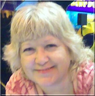 Judy Boettcher